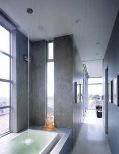 121 best penthouse design inspirations images pools arquitetura rh pinterest com