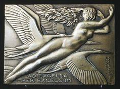 Metal Clay, Metal Art, Lion Photography, Traditional Sculptures, Jazz Art, Coin Art, Art Deco Fashion, Sculpture Art, Jewelry Art