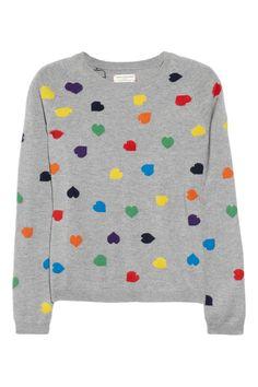 Zoe-Ball-Chinti-and-Parker-Heart-intarsia-cashmere-sweater-21.jpg (920×1380)