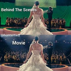 Catchingfire. Wow just goes to show you what an amazing actress Jennifer is!