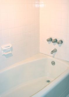 12 best armorpoxy bath refinishing kit images bath refinishing rh pinterest com