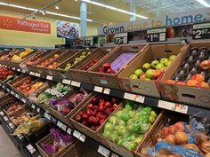Walmart Promo Code for $10 Off, July 2019 Ways To Earn Money, Money Saving Tips, Sunday Coupons, November 2019, Fresh Fruit, Charts, Laundry, Walmart, Coding
