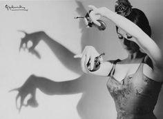 flamenco by Gyenes Spanish Dancer, Hand Photography, Foto Art, Just Dance, Belly Dance, Burlesque, Gypsy, Beautiful, Beauty