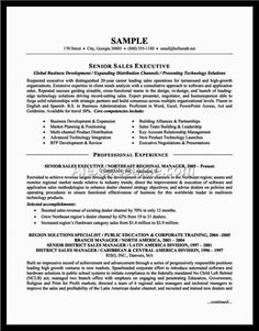 nice Best Data Scientist Resume Sample to Get a Job resume