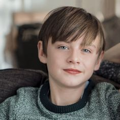 Read Type from the story One shots >> Jaeden Martell by x_Ackerman_x with reads. Jaeden es el tipo de novio que siem. The Book Of Henry, Levi Miller, Most Beautiful Man, Handsome Boys, American Actors, Cute Boys, Movie Stars, Actors & Actresses, Cute Pictures
