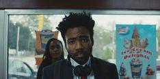 "Why Donald Glover's ""Atlanta"" is the Show America Needs - Atlanta Series, Atlanta Show, Donald Glover Atlanta, Childish Gambino, Renaissance Men, People Of Interest, The Best Films, Film Music Books, Silent Film"