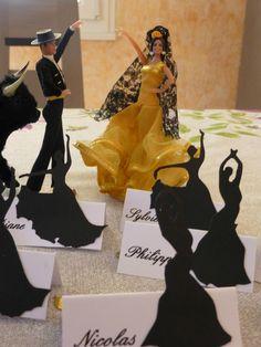 porte nom flamenco