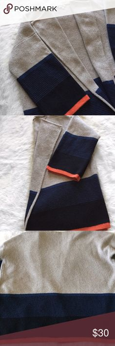 Gap Kimono Style Sweater GUC Small Gap Kimono Style Sweater GUC Small GAP Sweaters