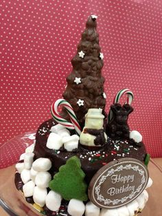 Chocolate cake pic | Cakes Sweets and Food pics