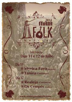 Maia-Folk-2014