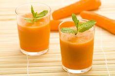 10 sfaturi pentru a slăbi ușor, fără durere - Doza de Sănătate Apple Smoothie Recipes, Carrot Cake Smoothie, Breakfast Smoothie Recipes, Apple Smoothies, Healthy Smoothies, Healthy Drinks, Juice Drinks, Green Smoothies, Smoothie Recipes