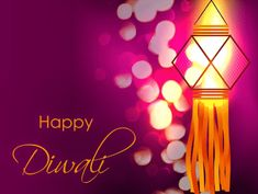 Diwali 2018 wishes quotes whatsappfacebook status and greetings top happy diwali messages texts sms in english happydiwalismsinenglish diwalimessageinenglishforcorporate m4hsunfo