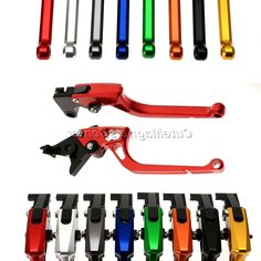 31.99$  Watch here - https://alitems.com/g/1e8d114494b01f4c715516525dc3e8/?i=5&ulp=https%3A%2F%2Fwww.aliexpress.com%2Fitem%2FNew-Motorcycle-Adjustable-CNC-Aluminum-Brakes-Clutch-Levers-Set-Motorbike-brake-For-Yamaha-Tmax-530-2011%2F32760375343.html - New Motorcycle Adjustable CNC Aluminum Brakes Clutch Levers Set Motorbike brake For Yamaha Tmax 530 2011 2015 2012 2013 1014