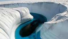 Greenland ice sheet | Ice+Canyon+In+Greenland+-+Ice+Sheet+Images+(9).jpeg