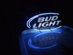 #Budweiser neon beer bud light sign & miller lite #nascar pabst #coors nfl coaste,  View more on the LINK: http://www.zeppy.io/product/gb/2/232068048514/