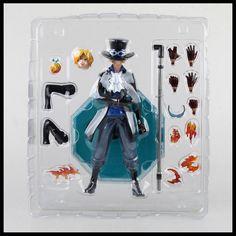 36.57$  Buy here - https://alitems.com/g/1e8d114494b01f4c715516525dc3e8/?i=5&ulp=https%3A%2F%2Fwww.aliexpress.com%2Fitem%2FJapan-One-Piece-New-World-Anime-Figuarts-Zero-Sabot-Action-Figure-PVC-Boxed-Limit-Model-Garage%2F32454244161.html - Japan One Piece New World  Anime Figuarts Zero Sabot  Action Figure PVC Boxed Limit Model Garage Kits Kids Toys 0103 36.57$