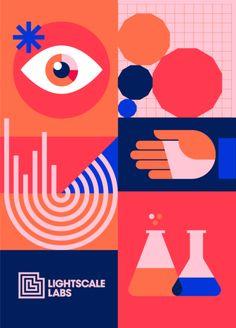 Loud and graphic. Poster Design, Graphic Design Posters, Graphic Design Illustration, Graphic Design Inspiration, Game Design, Layout Design, Creation Flyer, Identity Design, Logo Design