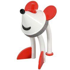 Mickey Mouse - Matteo Thun |
