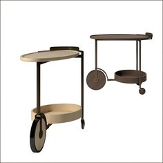DCWL LALO trolley 3 Furniture vendor in china email:derek@wonderwo.com. Web:www.wonderwo.cc