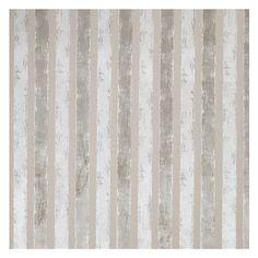 Buy Marlow Stripe Putty Online at johnlewis.com