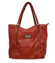 Pierre Cardin Leather Tote Bag (Sold) Discount Designer, Style Inspiration, Tote  Bag 6a0faec06a