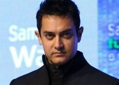 Aamir Khan's Chat Over Chai With Mango People