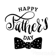 Happy Father's Day Images with Quotes & Wishes for Dad Fathers Day Images Quotes, Happy Fathers Day Pictures, Happy Father Day Quotes, Dad Quotes, Fathers Love, Fatherhood Quotes, Image Citation, I Love My Dad, Fathers Day Crafts