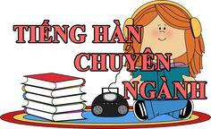 Dịch tiếng Hàn đa chuyên ngành