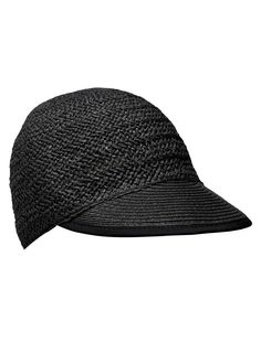 Caps Beanies Womens Clothing Fashion Accessories Shop Online | FCUK French Connection Australia