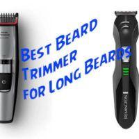 - BestShaversZone Best Trimmer, Unbelievable Facts, Long Beards, Beard Trimming, Long Hair Beard