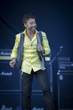 Bad Company - Paul Rodgers - The Voice Saw them in Wheatland, CA Sleeptrain Amphiteatre Couldn't believe how great the show was; Music Den, My Music, Rock Music, Paul Rodgers, 1970s Music, Ready For Love, Classic Rock And Roll, The Jam Band, Blues Rock