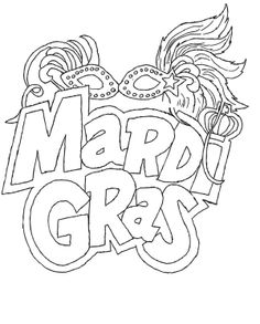 1000 Images About MardiGras New Orleans On Pinterest