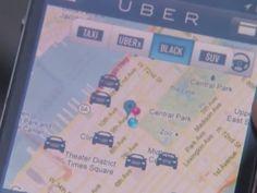 uber orlando ordinance