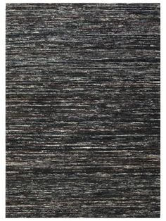 Shades of Gray - Bashian Rugs