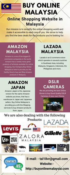 20 Best Best Online Shopping Website In Malaysia Images Malaysia Online Shopping Websites Malaysia Online Shopping