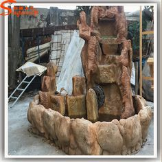 https://www.alibaba.com/product-detail/ST-FA01-home-decoration-water-fountain_60703727261.html?spm=a2747.manage.list.4.KncCCz