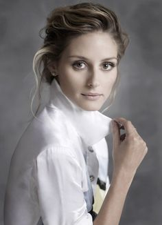 Picture of Olivia Palermo