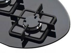Cooktop 4 Bocas Acendimento Automático - Built Delta BLT4QDELTAPR com as melhores condições você encontra no Magazine Linhatotal. Confira!
