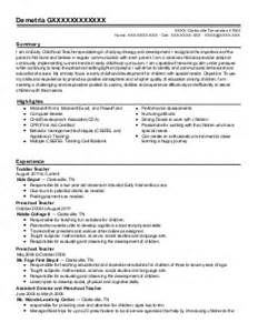 Page 2 View Resumecv How To Put Double Major On Resume Fichas Bibliogr Ficas Resumen Resume Sample Resume Resume Examples Childhood Development