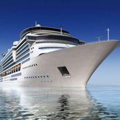 Confira 20 dicas para não passar aperto nas viagens de navio
