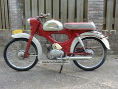 Jawa Stadion 1962 Vintage, Classic and Old Bikes photo - My Ideas & Suggestions Scooter 50cc, Moped Motorcycle, Moto Bike, Vintage Motorcycles, Cars And Motorcycles, Jawa 350, Retro Scooter, Yamaha Motor, Bike Photo