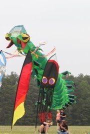 Kite Fest in #Nacogdoches http://www.the-helping-house.org/index.php?option=com_content&task=view&id=39&Itemid=51