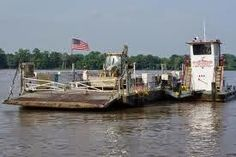 Ste. Genevieve Modoc Ferry is a good way to be able to travel in between two places. It takes you from Missouri and Southern Illinois. This ferry provides direct access to shops, restaurants, and French Historical sites and more. VisitMO.com