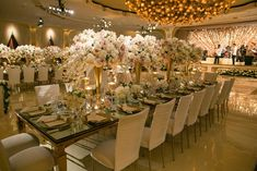 Image result for long tables for wedding reception