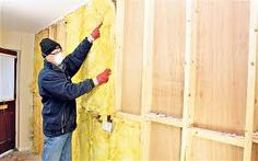Energy saving grants for external wall insulation, double glazing windows, solar energy, air source and ground source heat pumps and External Wall Insulation, Cavity Wall Insulation, Insulation Board, Cladding Systems, Window Glazing, Energy Conservation, Construction Worker, Call Backs, Motor Activities