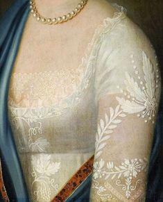 Historical Art, Historical Costume, Historical Clothing, Old Paintings, Beautiful Paintings, Fashion History, Fashion Art, Dress Painting, Victorian Art