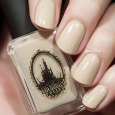 Enchanted Polish August 2016 $17
