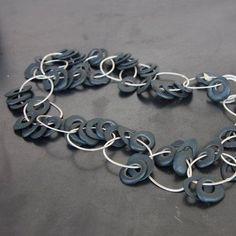 Violaine Ulmer necklace