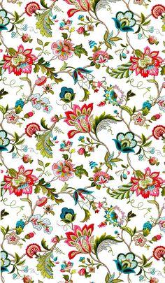 31cff8299 Фон цветочный Fundo Floral, Decoração Com Flores, Tecidos Estampados,  Adesivos De Unhas,
