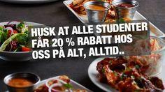 PEPPES Trondheim, Pizza, Restaurant, Chicken, Meat, Food, Diner Restaurant, Essen, Restaurants